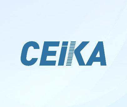 CEIKA