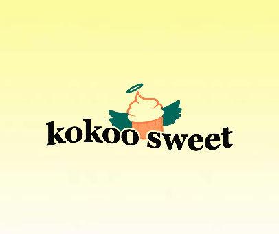 KOKOO-SWEET