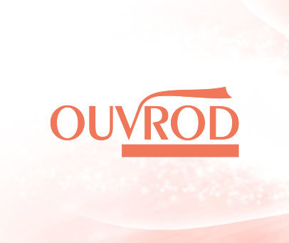 OUVROD