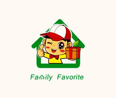 FAMILY-FAVORITE