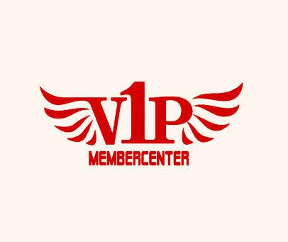 MEMBERCENTER V1P