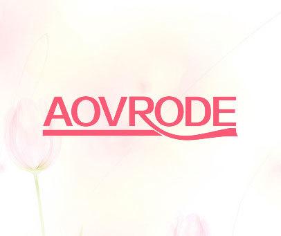 AOVRODE