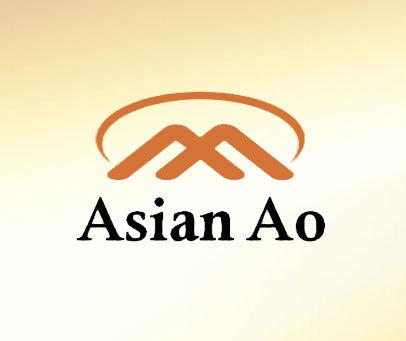 ASIAN-AO