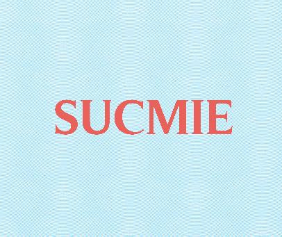 SUCMIE