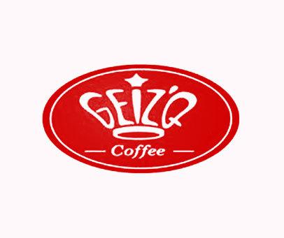 GEIZQ-COFFEE