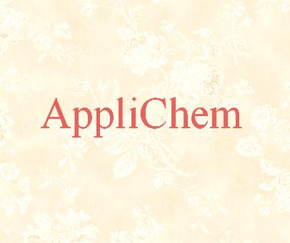 APPLICHEM