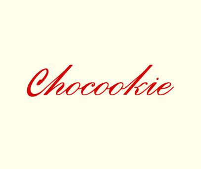 CHOCOOKIE