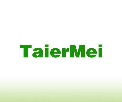 TAIERMEI