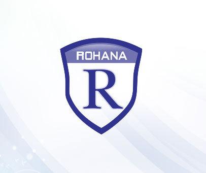 ROHANA-R