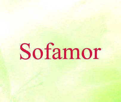 SOFAMOR