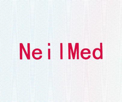NE-I-L-MED