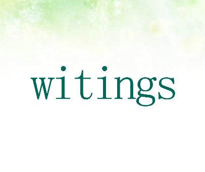 WITINGS