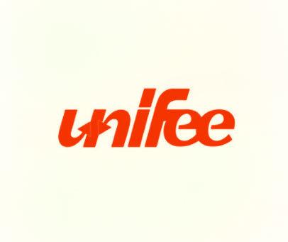 UNIFEE