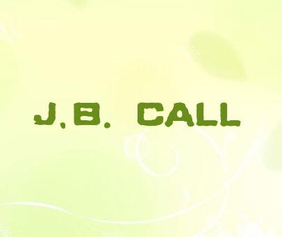 J.B.CALL