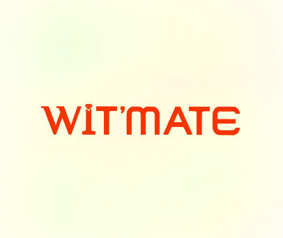 WITMATE