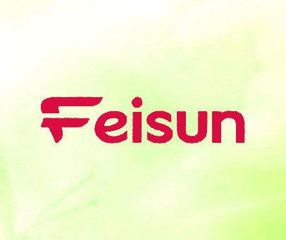 FEISUN