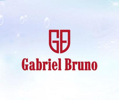 GABRIEL-BRUNO