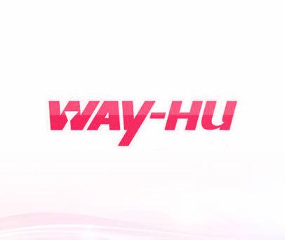 WAY-HU