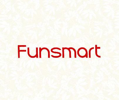 FUNSMART