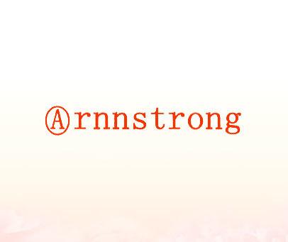 ARNNSTRONG