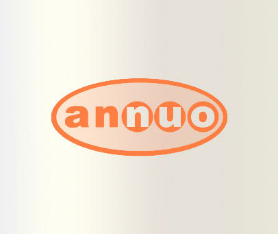 ANNUO