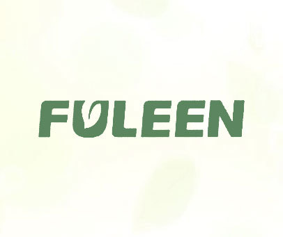 FULEEN