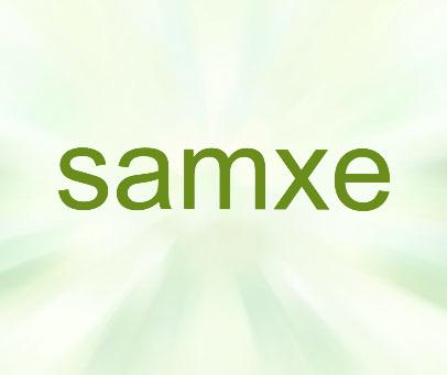 SAMXE