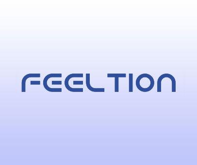 FEELTION