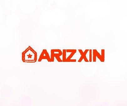 ARIZXIN
