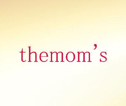 THEMOM'S