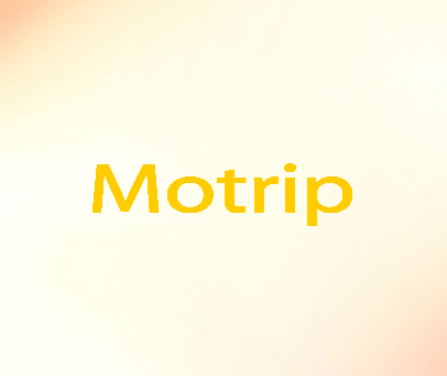 MOTRIP