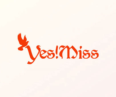 YES!MISS