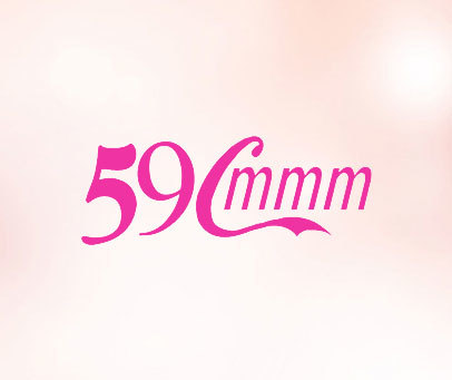 CMMM-59