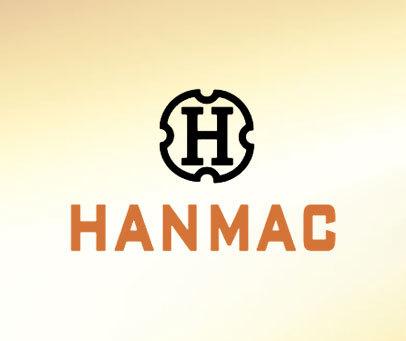 HHANMAC