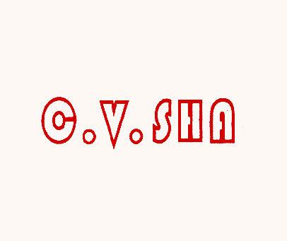 C.V.SHA