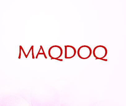 MAQDOQ