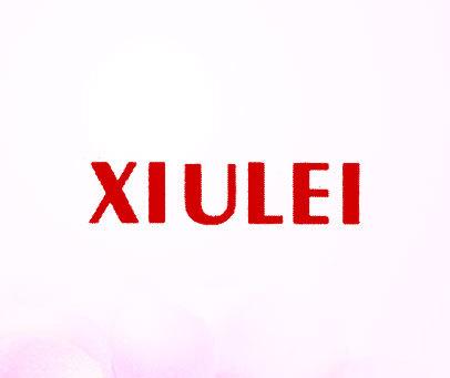 XIULEI