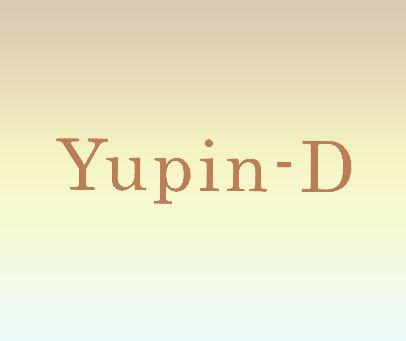 YUPIN-D