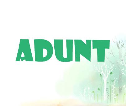 ADUNT