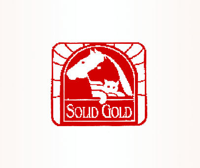 SOLID-GOLD
