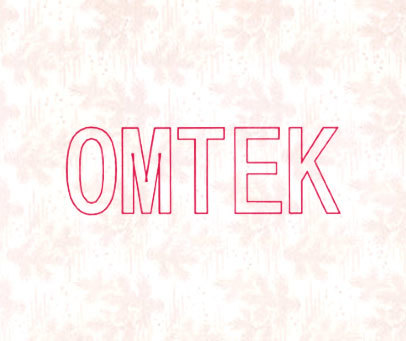 OMTEK