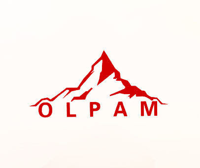 OLPAM