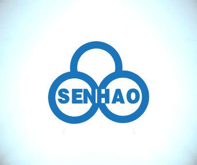SEN-HAO