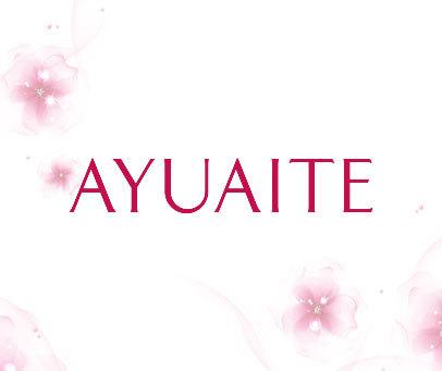 AYUAITE