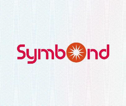 SYMBOND