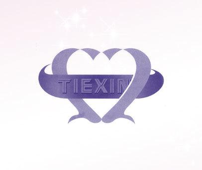 TIEXIN