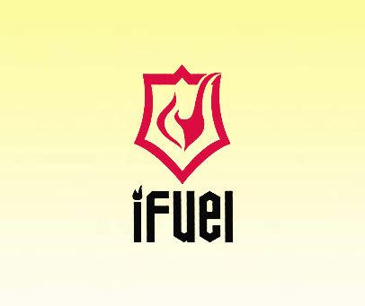 IFUEL