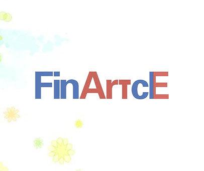 FINARTCE