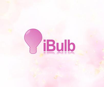 IBULB
