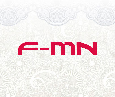 F-MN